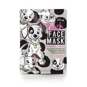disney-animal-face-mask-patch-1pc-p1332-5331_image