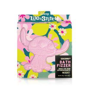 lilo-stitch-bath-fizzer-p1730-6896_image