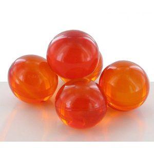 perle-huile-bain-parfum-abricot