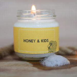 Honey Kids