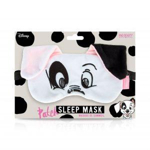 animal-patch-sleep-mask-1pc-p1429-5645_image
