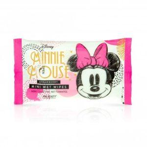 disney-minnie-magic-wet-wipes-1pc-p1330-5329_medium
