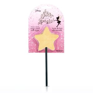 festive-fairies-wand-fizzers-p1249-6241_image